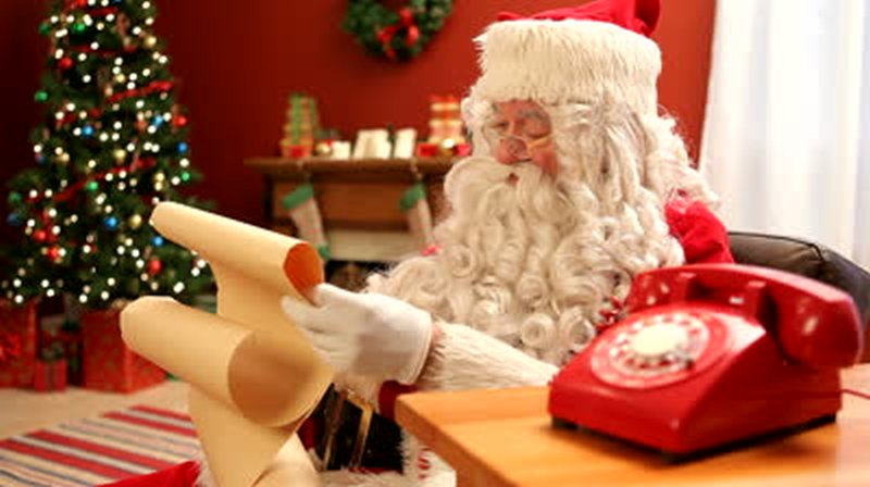 santa-claus-telephone-800