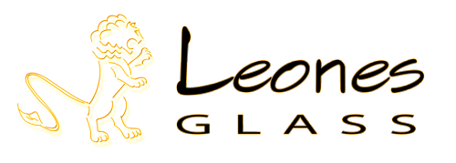 Leones Glass